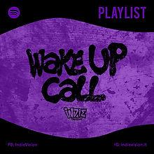wake up call.jpg