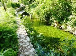 canal des Moulins (13).JPG