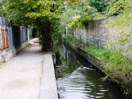 canal malcontents  nord (9).JPG