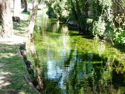 canal de la marquise (13).JPG
