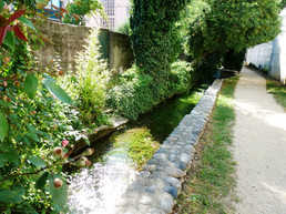 canal de la marquise (2).JPG