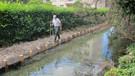 canal des Moulins (9).JPG
