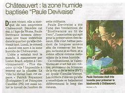 paule devivaise article dl 001.jpg