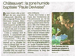paule devivaise article dl 001.jpg