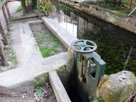 canal malcontents  nord (11).JPG