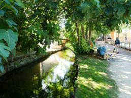 canal de la marquise (7).JPG