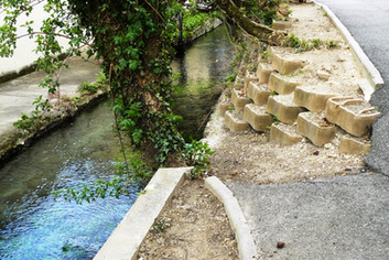 canal des Moulins (3).JPG