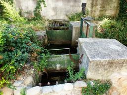 canal de la marquise (4).JPG