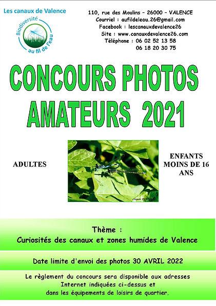 affiche 2021_1.jpg