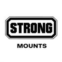 Strong-mounts