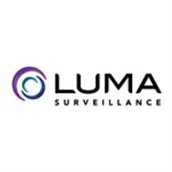 Luma-Survaillance