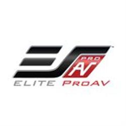 Elite-Screens-AV