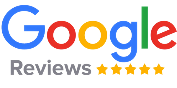 google-reviews-button-768x383_edited.png