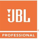 JBL_Professional