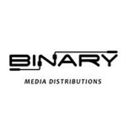 Binary-Media-Distribution