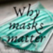 Why masks matter.png