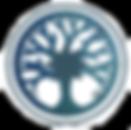 healingcompasslogo_small.png