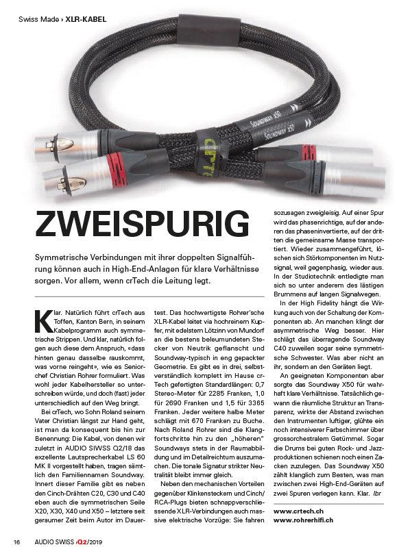 103 crTech XLR X50 Audio Swiss 2019-Q2_l