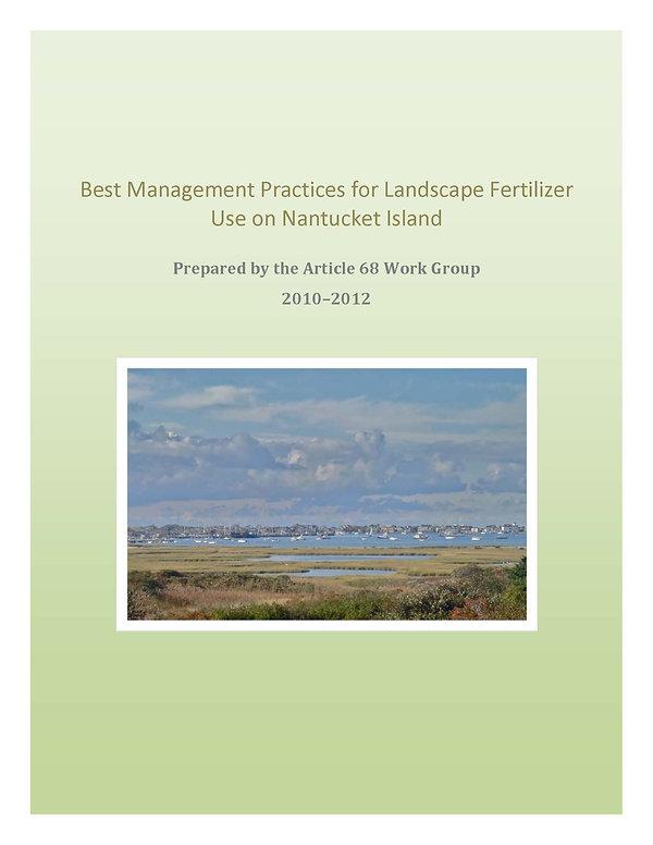 Fertilizer Best Management Practices_201