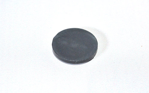 Replacement Knob Design Plate
