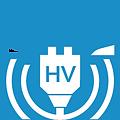20200128_Logo_IBBurg_Emobility_lay_6x6-0