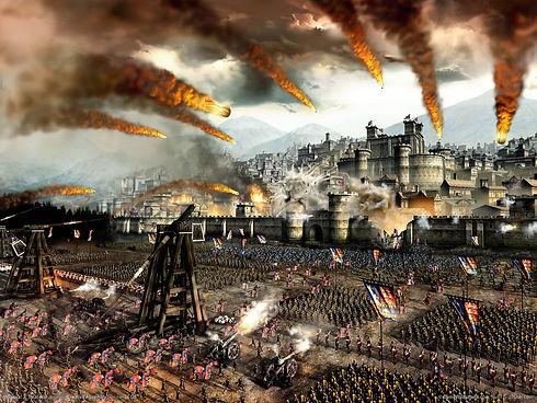 Medieval-2-Total-War.jpg