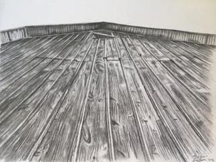 'Old Barn'