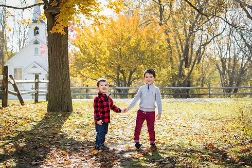 Andrea Kay Images_Roman Family_11.08.20_370.jpg
