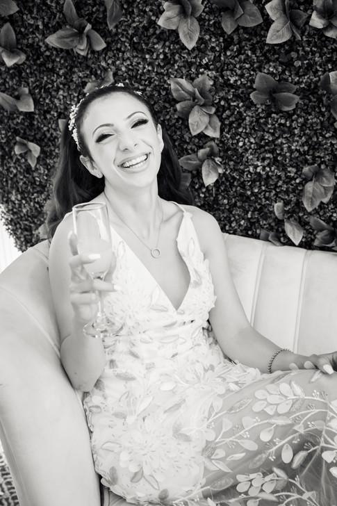 Andrea Kay Images_Ellena's Bridal Shower_081521_1042-2.jpg