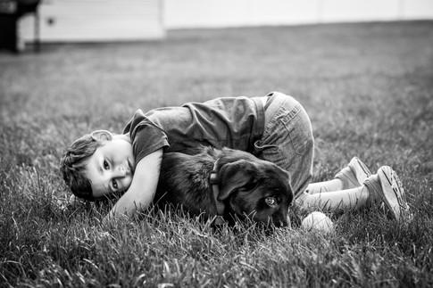 Andrea Kay Images_Pellegrino Family_0531