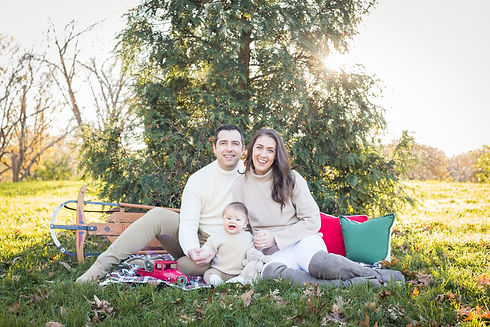 Andrea Kay Images_Crowley Family_11.16.20_036.jpg
