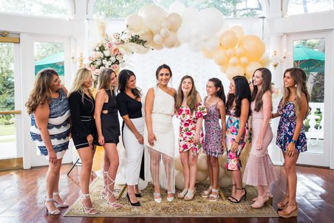 Andrea Kay Images_Tatiana's Bridal Shower_07.11.21_0468.jpg