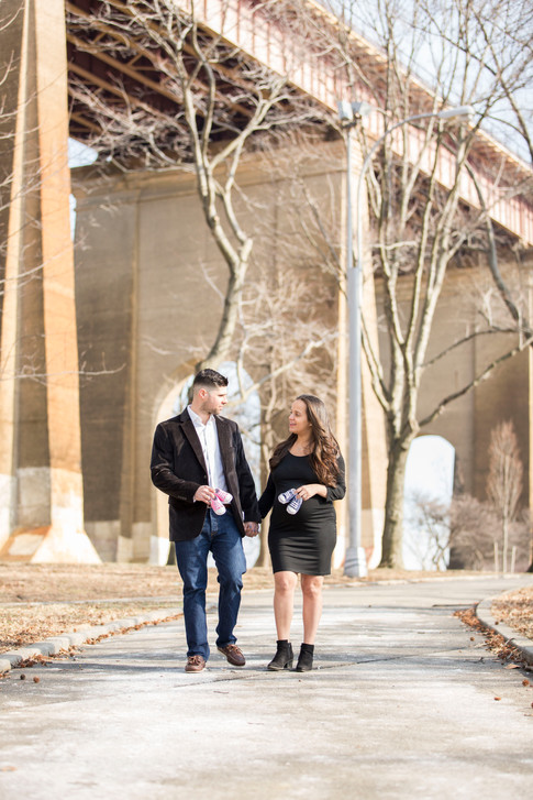 Andrea Kay Images_S&A_Maternity_020319_0