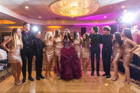 Andrea Kay Images_Cassidy's Sweet 16_071