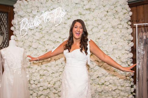 Andrea Kay Images_Lauren's Bridal Shower_080721_0288.jpg