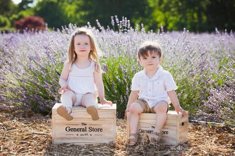 Andrea Kay Images_Dias Kids Photoshoot_0