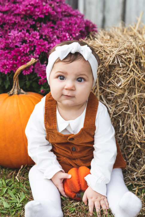 Andrea Kay Images_Raia Fall Family Photos_100921_158.jpg