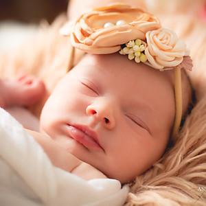 Welcome Baby Eliana