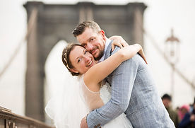 Andrea Kay Images_Belezza Brides_102618_