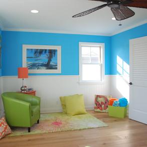15-the-newport-beach-house.jpg