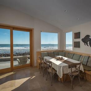 14-the-faria-beach-house.jpg