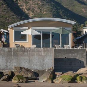 01-the-faria-beach-house.jpg