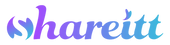 Logo_final_1024x500_edited.png