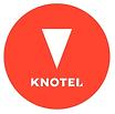 knotel-squarelogo-1522165179913.png