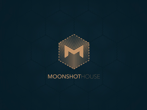 Moonshot House - An Invite Only Virtual Community