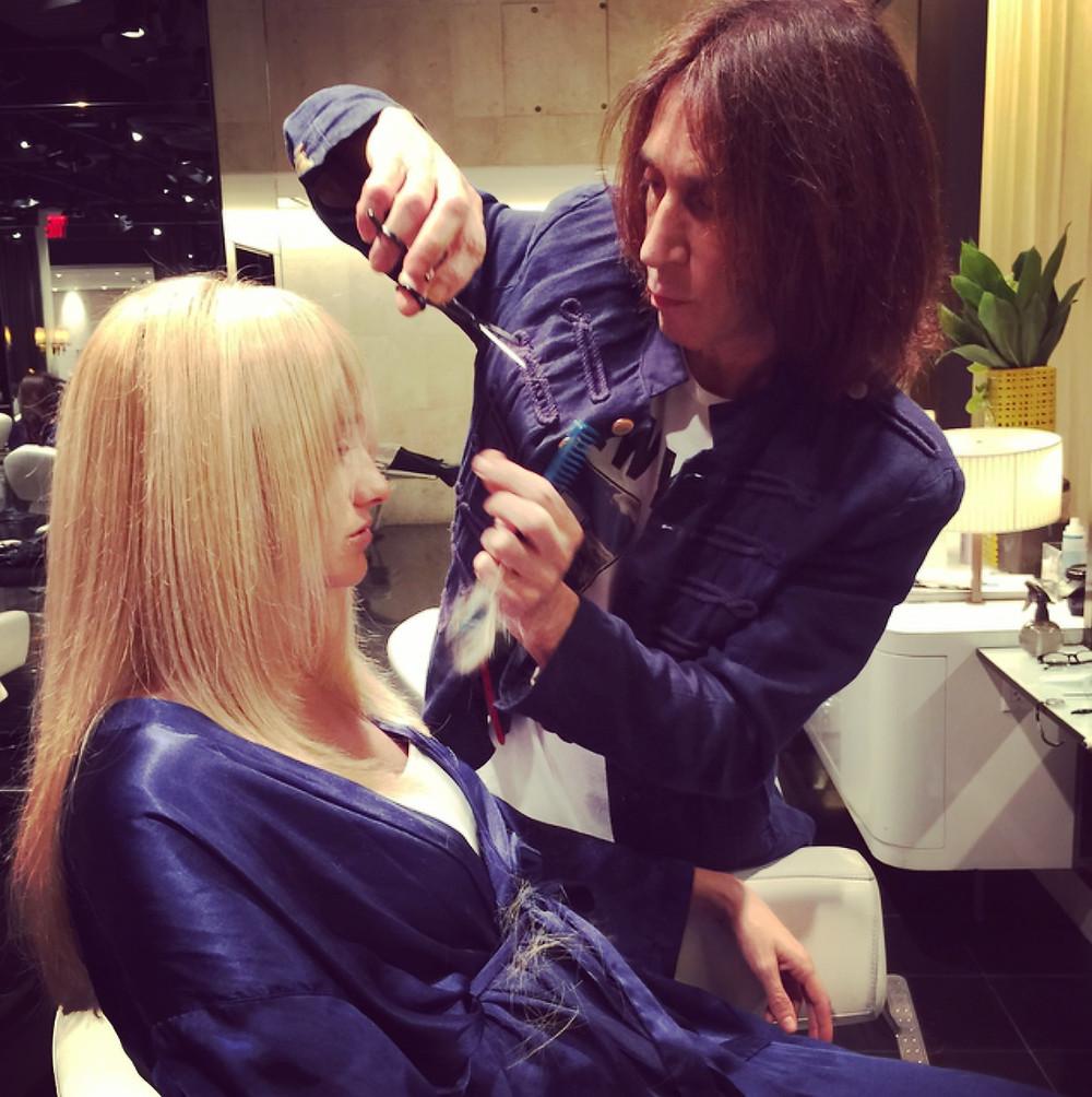 hair_32.jpg