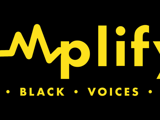 AMPLIFY powered By Harvard Ventures and Yale Entrepreneurial Society