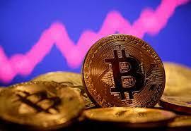 Elon and Dorsey see eye to eye on renewable bitcoin future