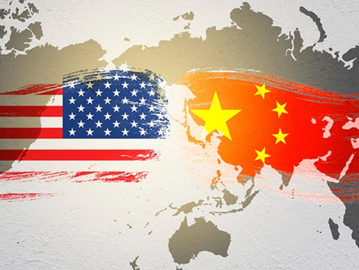 What China Can Learn From the US on Commerce