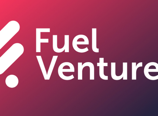 The Evolution of Fuel Ventures